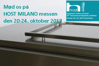 Milano2017