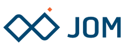 JOM – Food & Kitchen Machinery