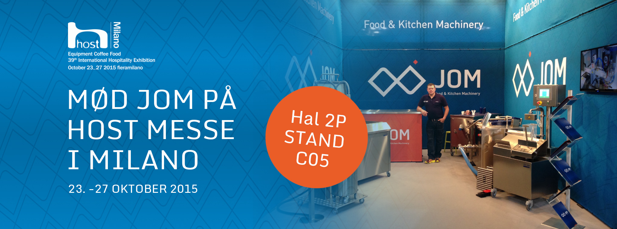 JOM_messe_slider_host2015